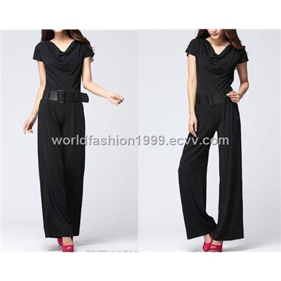 wholesale fashion women clothing 2012 hot fashion clothes women