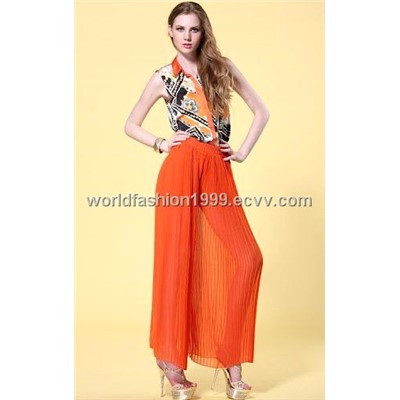 Designer Wholesale Clothing From China clothing design brand jagger