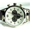 118a white men 6 hands men automatic mechanical watch  date wholesale