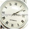 white men automatic mechanical watch wristwatch wholesale