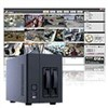Optimum NVR Server w/2 3.5 SATA Drive Bay(AP-BS200)