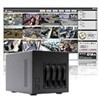 Optimum NVR Server w/4 3.5 SATA Drive Bay(AP-BS400)