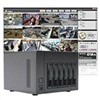 Optimum NVR Server w/6 3.5 SATA Drive Bay(AP-BS600)