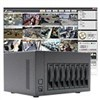 Optimum NVR Server w/8 3.5 SATA Drive Bay(AP-BS800)