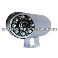 150 Meters Powerful IR Zoom Camera,IR All in One Camera,30x optical zoom water-proof Camera