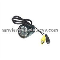 700TVL IR Car Backup Reversing Camera,Waterproof Backup Camera,Rear View Camera Mirror Image