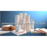 ECG Thermal Paper