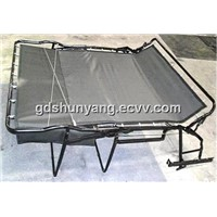 Folding bed ,Folding sofa bed,folding sofa bed frame