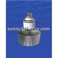 Power Vacuum Valve - YU148