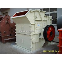 Super-Fineness Energy-Saving Crusher / Stone Crusher (PCX-1010)