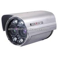 100M IR Distance Dual CCD Day Night Camera,dual CCD  infrared Camera,dual CCD  waterproof Camera