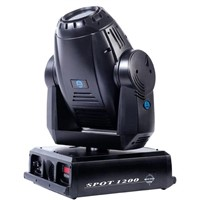 1200W MOVING HEAD SPOT (Model:JJ-103)