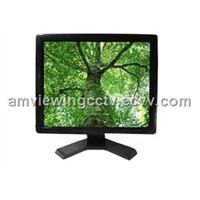 15'' HD TFT LCD Monitor