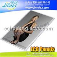 16'' LED HSD160PHW1 LTN160AT06 Laptop LED Displays Screens Panels