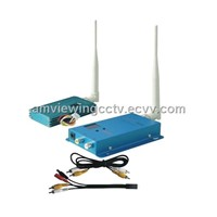 Wireless Audio Transmitter Receiver,Wireless AV Transmitter Receiver,Wireless AV Sender Receiver