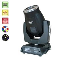 NEW 300W LED Moving Head Beam Light / Stage Moving Head Light-LED Light