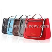2012 new style cosmetic bag/make up bag/beauty bag RS1504