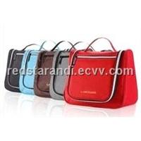 2012 new style cosmetic bag/make up bag/beauty bag RS1504