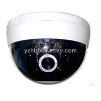 2Megapixel dome IR IP camera