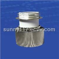 4CX3000A_FU618F TETRODE-Vaccum valve