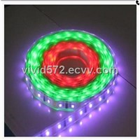 5050 SMD Flexible Strip Lights