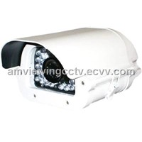 MiyeaEYE 700TV Line CCTV Waterproof Camera,50M Day Night IR Camera,weatherproof bullet camera.