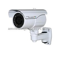 700TVL 50M Varifocal Night Vision Camera,4-9mm Varifocal Lens Cctv Camera,varifocal infrared camera