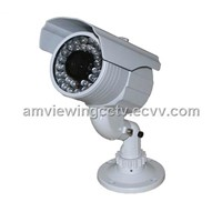 50M varifocal ir camera,4-9mm lens Waterproof IR Camera,varifocal ir weatherproof camera