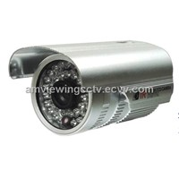 MiyeaEYE 50M night vision Weatherproof IR CCD Camera, IR Waterproof CCD Camera,IR Bullet Camera.
