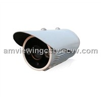 60m night vision LED array camera,650tvl Infrared LED Array Camera, LED array weatherproof camera.