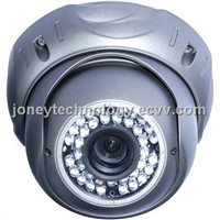 700tvl Sony CCTV Dome Camera for Indoor-CCTV Camera