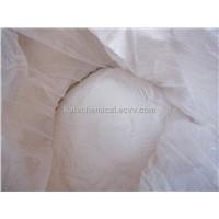 91%-93% Paraformaldehyde prills Organic chemical material