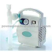 Air Compressor Nebulizer AC001