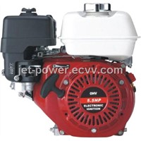 Air-cooled Diesel engine 4-stroke,Air-cooled,OHV Gasoline Engine
