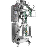Automatic Packing Machine (DXDK-800)