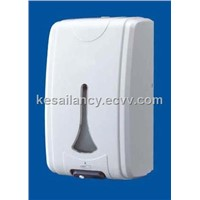 Automatic hand sanitizer Liquid Soap Sanitizer Sprayer