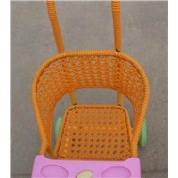 Baby Chair / Baby Stroller , Will Not Wet Baby Bottom