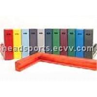 Basketball Backboard Padding