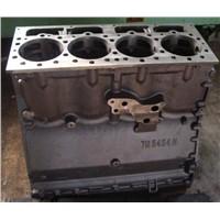 CAT 3304 Cylinder Block 1N3574