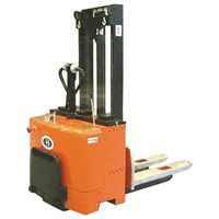 CBDB Stacking Trucks/Electric Stacker with Explosion-Proof Battery