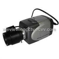 700TVL CCTV Security Box Camera,Box CCD Digital Camera,1/3'' SONY CCD Box CCD Camera