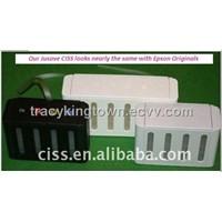 CISS For Epson T22/T25/S22/T13/ME32/NX125/NX127/TX121/TX120/TX121/TX123/TX125/SX125