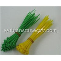 High Quality Cable Tie