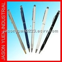 Capacitive Screen Stylus Pen for iPad