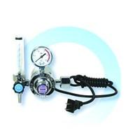 Carbon Dioxide Regulator (YQT-731L)