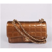 Chanel Handbags, Lady Handbag, Women Handbags