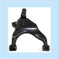 Control Arm for Toyota Land Cruiser
