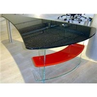 Craft Glass / Laminated Glass