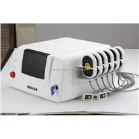 Cryolipolysis Slimming Beauty Machine (Laser Machine)