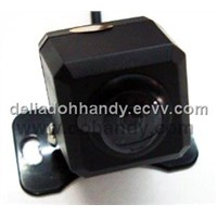 DH-C617 .Car Camera .420 TV Lines. Chip:PC1030